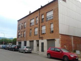 Piso en Llinars del Vallès (35413-0001) - foto0