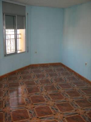 Apartamento en Terrassa (35457-0001) - foto1