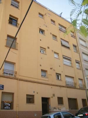 Apartamento en Terrassa (35457-0001) - foto0