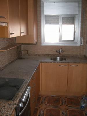Apartamento en Terrassa (35457-0001) - foto2