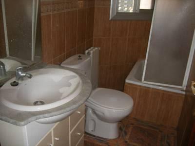 Apartamento en Terrassa (35457-0001) - foto4