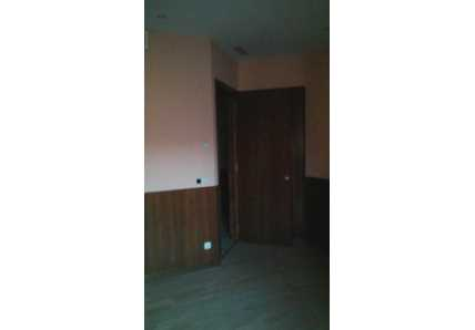 Apartamento en Girona - 0
