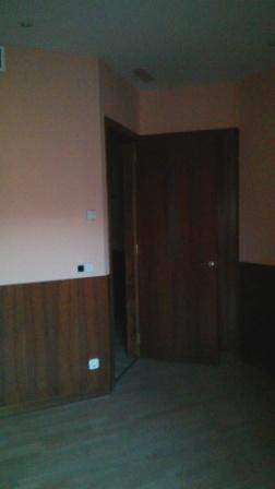 Apartamento en Girona (35472-0001) - foto1