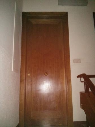 Apartamento en Girona (35472-0001) - foto2
