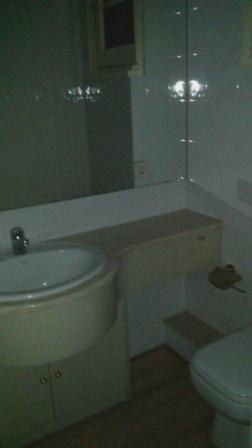 Apartamento en Girona (35472-0001) - foto3