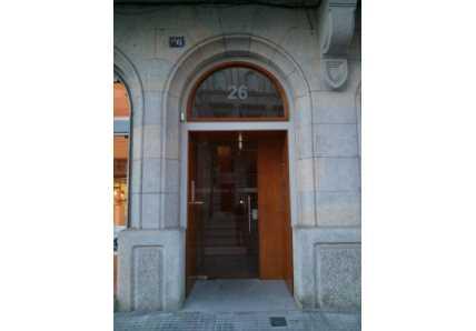 Apartamento en Girona (35472-0001) - foto5