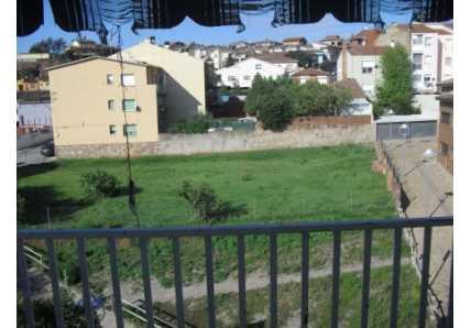 Apartamento en Sant Celoni (35476-0001) - foto5