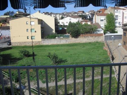 Apartamento en Sant Celoni (35476-0001) - foto0