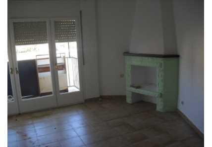 Apartamento en Sant Celoni - 0