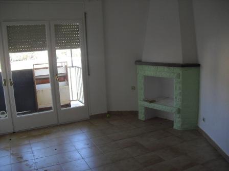 Apartamento en Sant Celoni (35476-0001) - foto1