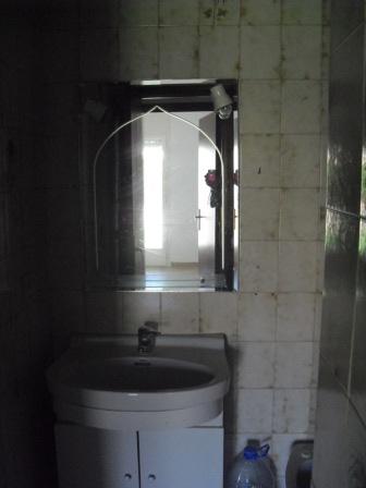 Apartamento en Sant Celoni (35476-0001) - foto4