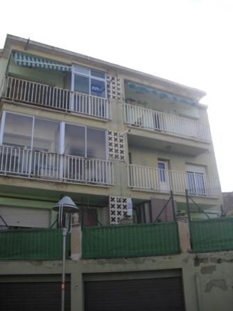 Apartamento en Sant Celoni (35476-0001) - foto2