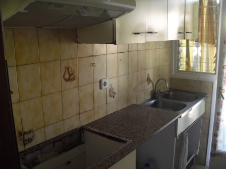 Apartamento en Sant Celoni (35476-0001) - foto3