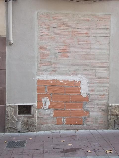 Chalet adosado en Martorell (35486-0001) - foto2