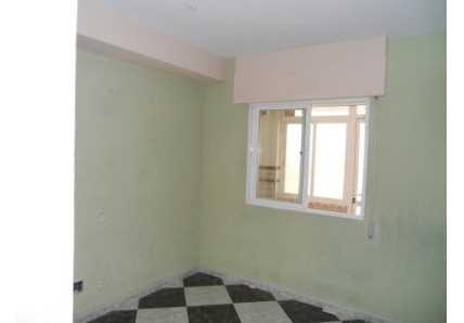 Apartamento en Villarejo de Salvanés - 0