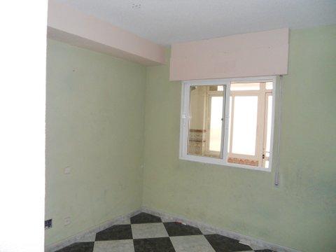 Apartamento en Villarejo de Salvanés (35519-0001) - foto1