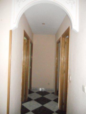 Apartamento en Villarejo de Salvanés (35519-0001) - foto9
