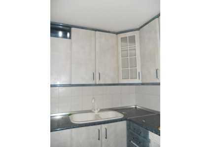 Apartamento en Villarejo de Salvanés - 1