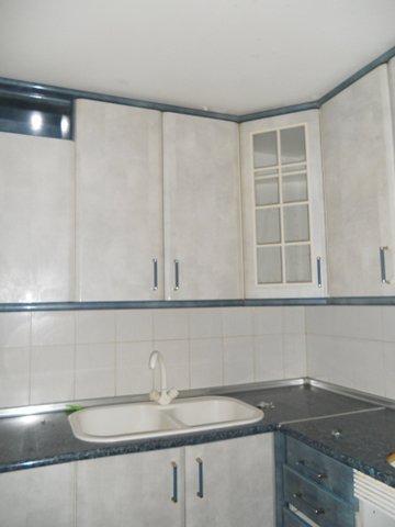 Apartamento en Villarejo de Salvanés (35519-0001) - foto2
