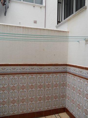 Apartamento en Villarejo de Salvanés (35519-0001) - foto3