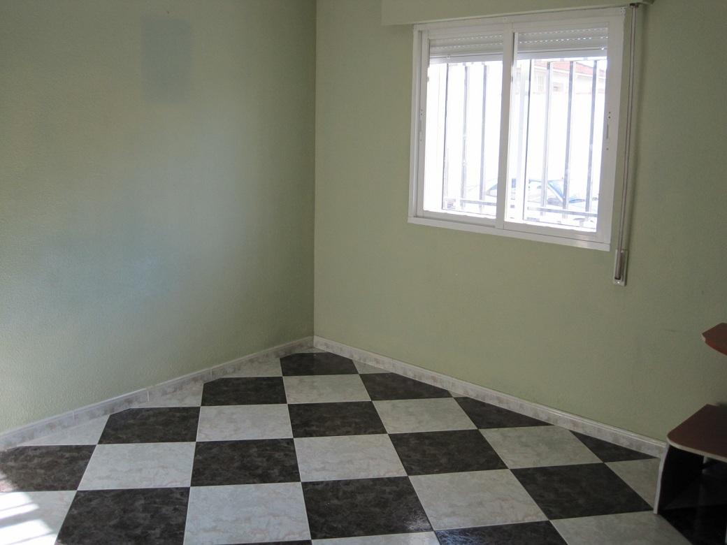 Apartamento en Villarejo de Salvanés (35519-0001) - foto5