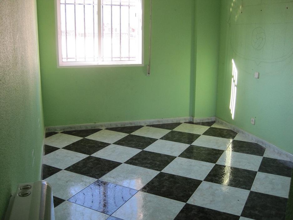 Apartamento en Villarejo de Salvanés (35519-0001) - foto8