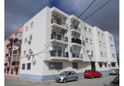 Apartamento en Villarejo de Salvanés (35519-0001) - foto10