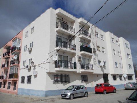 Apartamento en Villarejo de Salvanés (35519-0001) - foto0