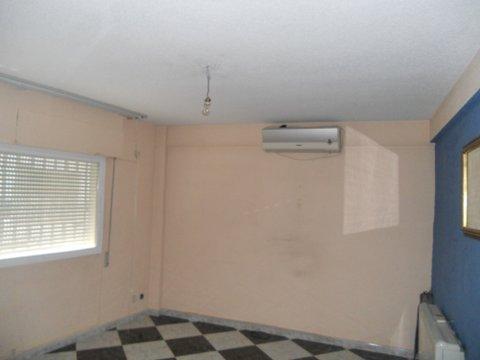 Apartamento en Villarejo de Salvanés (35519-0001) - foto4