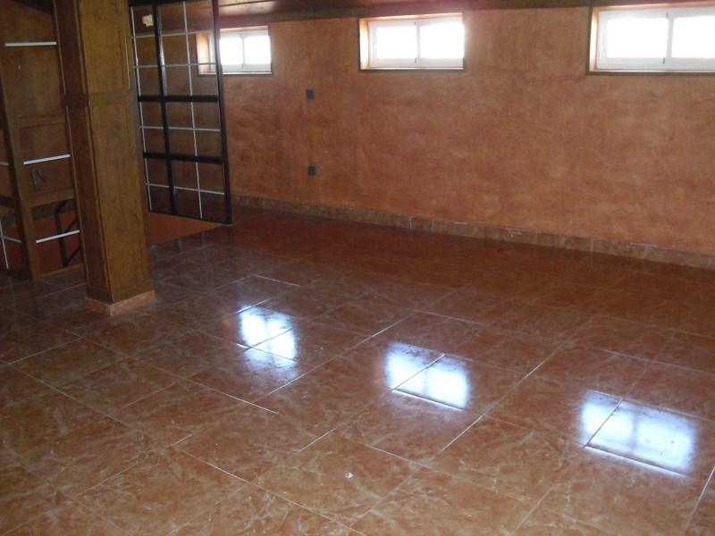 Chalet adosado en Villamanrique de Tajo (35520-0001) - foto3