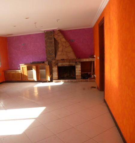 Apartamento en Palamós (35534-0001) - foto4