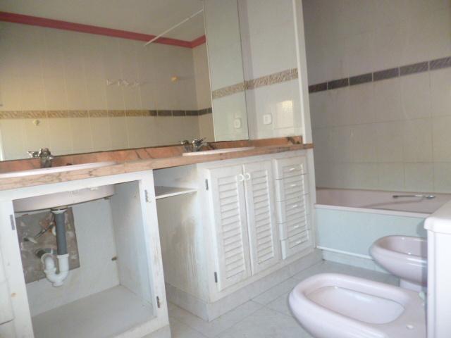 Apartamento en Palamós (35534-0001) - foto1