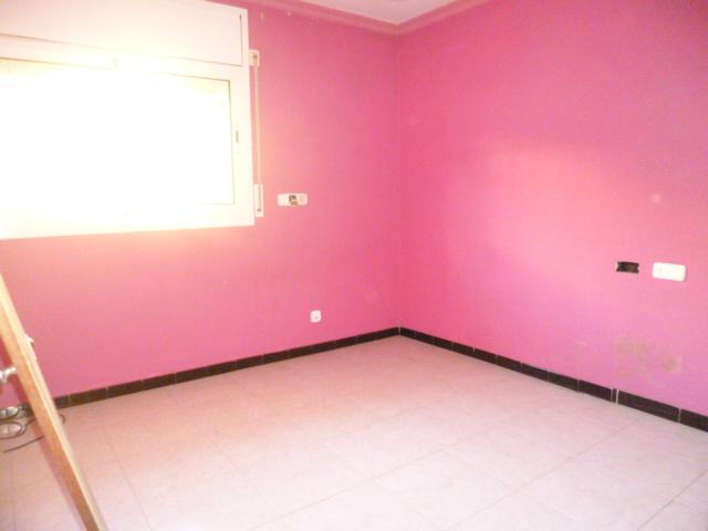 Apartamento en Palamós (35534-0001) - foto2
