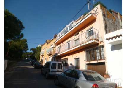 Apartamento en Palamós (35534-0001) - foto5