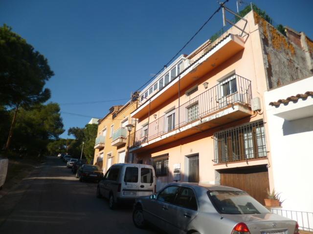 Apartamento en Palamós (35534-0001) - foto0