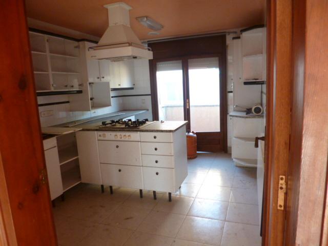 Apartamento en Palamós (35534-0001) - foto3