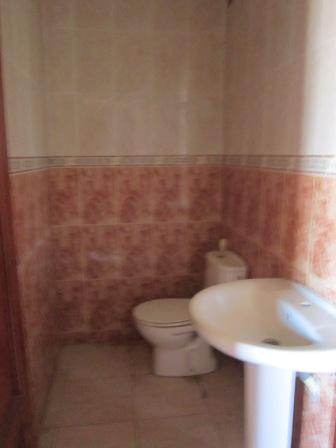 Chalet adosado en Santa Oliva (35549-0001) - foto3