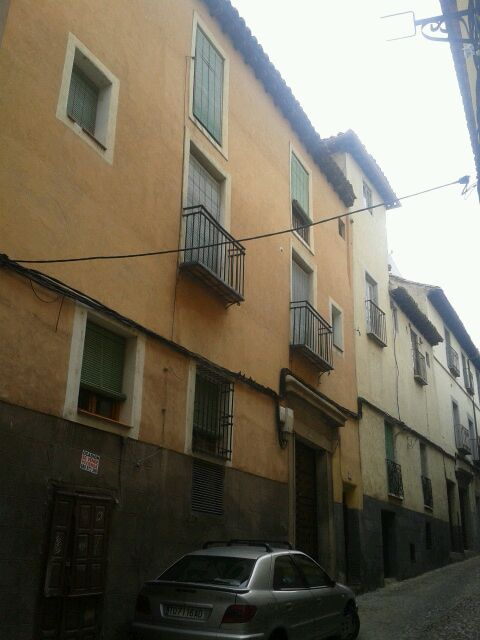 Apartamento en Toledo (35574-0001) - foto0