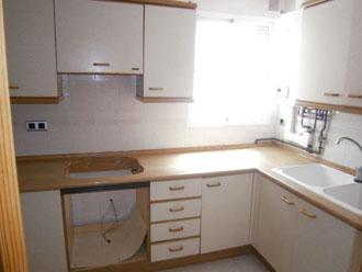 Apartamento en Malgrat de Mar (35609-0001) - foto5
