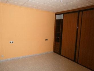 Apartamento en Malgrat de Mar (35609-0001) - foto3