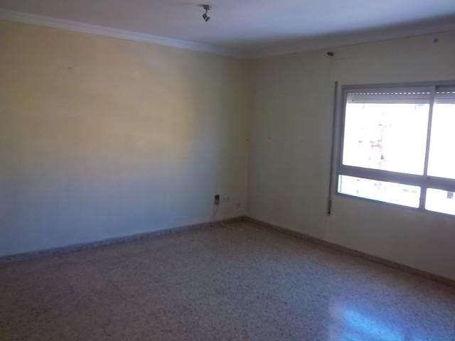 Apartamento en Dénia (35635-0001) - foto3