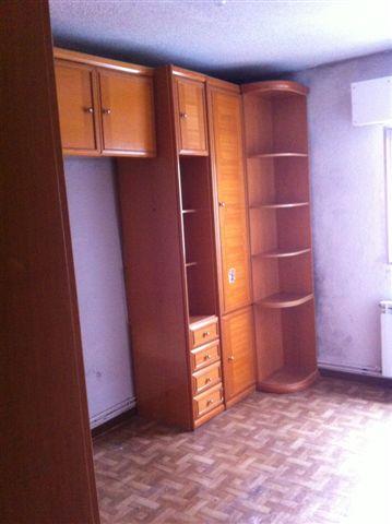 Apartamento en Madrid (35636-0001) - foto2