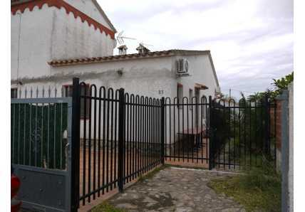 Chalet adosado en Castelló d'Empúries (35645-0001) - foto6