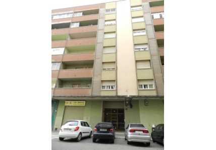 Apartamento en Lleida (35654-0001) - foto7