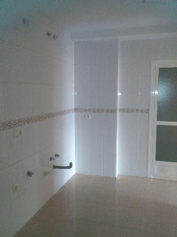 Apartamento en Roquetas de Mar (35690-0001) - foto3