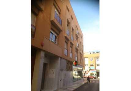Apartamento en Roquetas de Mar (35690-0001) - foto4