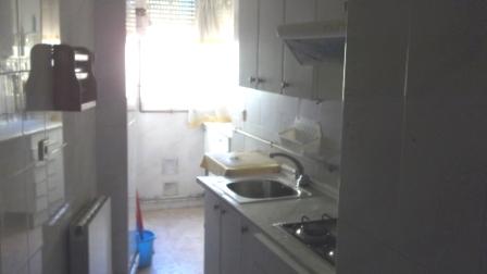 Apartamento en Madrid (35694-0001) - foto1