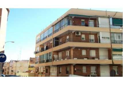 Apartamento en Madrid (35694-0001) - foto3