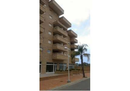 Apartamento en Oropesa del Mar/Orpesa (35702-0001) - foto4