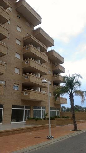 Apartamento en Oropesa del Mar/Orpesa (35702-0001) - foto0